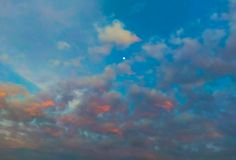 #moon #cloud #clouds #instagram #pinterest #picture #photo #photooftheday #vadodara #gujarat #india #trend #blue #orange #moonrise Moon Rise, Travel Pictures, Blue Orange, Picture Photo, Clouds, India, Photography, Outdoor, Instagram