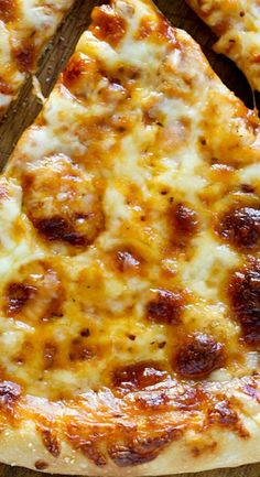 Reall about pizza recipes for kids. Thin Crust Pizza, Pizza Dough, Italian Dishes, Italian Recipes, Pizza Recipes, Cooking Recipes, Chef Recipes, Ma Baker, Pizza Bake