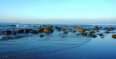 Saint Martin Beach,Bangladesh another lovable place of mine...
