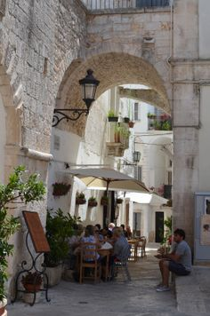 La Taverna Del Duca,