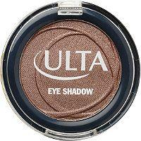 ULTA - Eyeshadow plum smoke - Possible MAC Sable Dupe