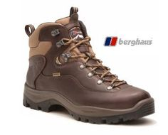 Walks And Walking Top 5 Walking Boots Berghaus Explorer Ridge GTX  http://www.walksandwalking.com/walking-boots-and-accessories/walking-boots-2/top-5-walking-boots/