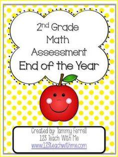 cml math questions grades 2 3 pdf