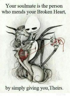 Awww...Jack, i love you!