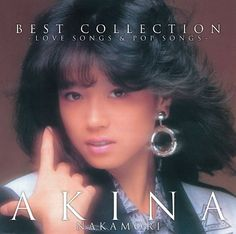 Best Collection Love Songs & Pop Songs Imports