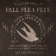 Flea'ing is being!