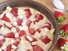 gateau-croustillant-aux-fraises-jdg2