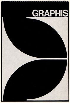 """1969 Brochure. """"Tecno: Graphis"""" Advertising Office: G. Confalonieri Milano, Italy   Checkout this awesome software!   visit: http://socialpagemagic.com/1"""