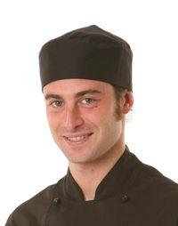 Artel Gorro negro de cocina Artel redondo 4199051582a