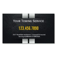 Trucking business card i need business cards pinterest trucking business card i need business cards pinterest business cards and business colourmoves