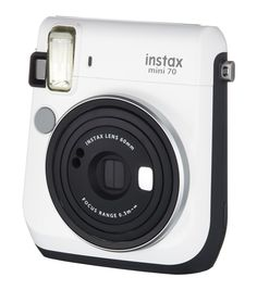 appareil photo Fujifilm Instax mini 70 - HEMA