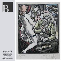 El oficio de la prostitución en México, se reguló a partir de 1862, legalizando así el sexo comercial y sus secuelas de explotación. A partir de entonces, el oficio estuvo bajo estricta vigilancia del Estado. (scheduled via http://www.tailwindapp.com?utm_source=pinterest&utm_medium=twpin&utm_content=post14511872&utm_campaign=scheduler_attribution)