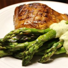 """Sauteed Garlic Asparagus I """"Just the quickest way to cook asparagus, ever. Will definitely be making this again."""""""