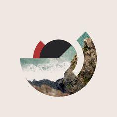 Proof Series by Jamie Harrington, via Behance Framed Prints, Canvas Prints, Art Prints, Art Boards, Creative Design, Design Inspiration, Abstract, Behance, Branding