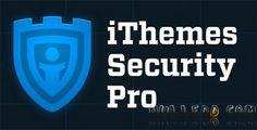 iThemes  Security Pro v2.2.8