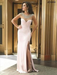 Jovani Prom Dresses On Sale - Prom night is precious and everybody wishes to be crowned prom queen. You need to look your very best and stand out of the crowd if you're a woman expecting the prom night. Dresses are designed to help you do just that. By taking time to pick the most appropriate... https://i2.wp.com/moisturizeskin.us/wp-content/uploads/2017/09/jovani-prom-99085-jovani-prom-dresses-pageant-dresses-cocktail-1.jpg?fit=353%2C465 http://moisturizeskin.us/jovani-prom-