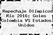 http://tecnoautos.com/wp-content/uploads/imagenes/tendencias/thumbs/repechaje-olimpicos-rio-2016-goles-colombia-vs-estados-unidos.jpg Colombia VS Estados Unidos. Repechaje Olímpicos Río 2016: Goles Colombia VS Estados Unidos, Enlaces, Imágenes, Videos y Tweets - http://tecnoautos.com/actualidad/colombia-vs-estados-unidos-repechaje-olimpicos-rio-2016-goles-colombia-vs-estados-unidos/