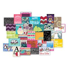 Thirty-One Gifts > Products  Order from my party! Sep 1- Sep 15!!!