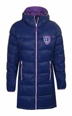 7 Best Stormberg images | Jackets, Fashion, Winter jackets