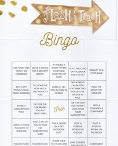 Don't forget to play a little Flash and Trash Bingo for a chance to win a $50 Amazon Gift Card. If you've placed an order this month, you got a card, already...or if you're on the mailing list, you've gotten a card to download...or if you've bought anything in the last few months, a card was mailed to you. Dig through all your things and find your card. I can't wait to see y'all pics! Have a fantastic day! Sweet Magnolia, Business Organization, Bingo Cards, Amazon Gifts, Don't Forget, Finding Yourself, Play, Handmade, Hand Made