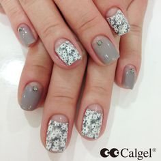 Todays calgel nails colors cg19 cgbl05 calgel mogabrookusa todays calgel nails calgel colors cgbb01 httpmogabrookusa prinsesfo Gallery