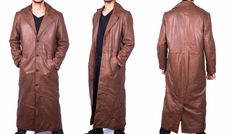 Ben Affleck Bruce Wayne Batman v Superman: Dawn of Justice Leather Trench Coat Discovered by World Leather Outfitters for Fans. Ben Affleck Worn This extraordinary Stylish Leather Coat as Bruce Wayne in Hollywood Action Movie Batman v Superman: Dawn of Justice, Made From 100% Real Leather Now Available at Our Online Store in Halloween Offered Price Hurry-up ORDER NOW!!!    #benaffleck #brucewayne  #movies #fashionable #stylish #halloween #winterfashion #menfashion #boysfashion