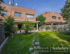 Barcelona Real Estate Agency | Barcelona Properties On Sale - Barcelona Sotheby's International Realty ID_SITP1154