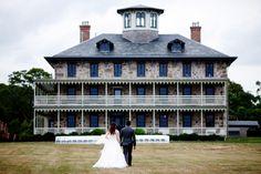 stone-house-little-compton-ri-wedding-14