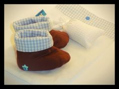 Sydney's Cold Weather is asking for some lovely, cosy, fashionable baby boots.  ♥ Atelier Brazil Baby Boutique Makes the Cutest Feet in the World Even Cuter ♥   Buy Now @ http://www.atelierbrazil.com.au/shopping-experience/#!/~/product/category=5623069=23720692