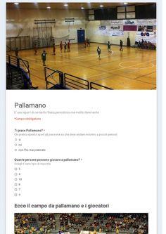 1D Alberghiero - SONDAGGIO personale - Community - Google+