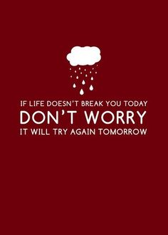 Keep trying!  :D