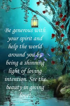 If your heart is pure in your intentions you have no need to worry about the rest, for God seeks those hearts that are pure. ~Lisa Salaz http://www.innerspiritrhythm.com/ Thoughtsnlife.com