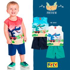 Fashion Design For Kids, Kids Fashion, Baby Boy Suit, Baby Posters, 1st Birthday Shirts, Cute Toddlers, Kids Wear, Baby Dress, Boy Outfits