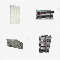 Walid Raad & Le Groupe Atlas, Sweet Talk, 1987-2005, photographie, 111x111 cm, Archives du Groupe Atlas.