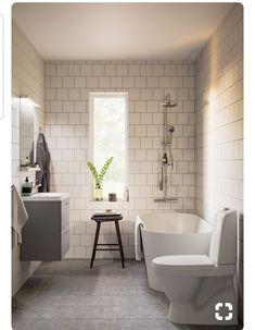 Big Bathrooms, Bathroom Spa, Family Bathroom, Laundry In Bathroom, Simple Bathroom, Master Bathroom, Bathroom Ideas, Home Suites, House Seasons