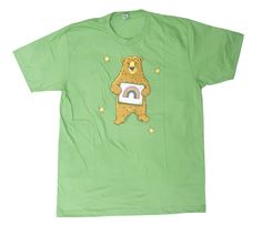 Amy and the Bear on Antsquare: TEES - Amy and the Bear Columbia City Seattle, Cat City, Amy, Bear, Mens Tops, Handmade, Design, Fashion, Moda
