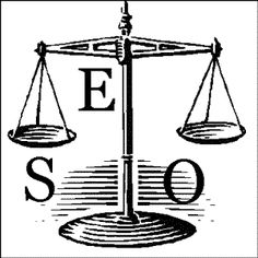 1Law Firm Search Engine Optimization Company