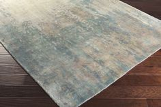 WAT-5000 - Surya | Rugs, Pillows, Wall Decor, Lighting, Accent Furniture, Throws