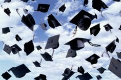Some words of advice from a college student. #graduationtips #graduation #classof2016 #grad #graduationday