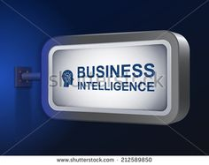 Intelligence Stock Photos, Images, & Pictures | Shutterstock