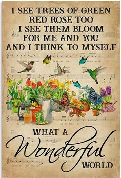 Positive Affirmations Quotes, Affirmation Quotes, Mom Quotes, Wisdom Quotes, Excellence Quotes, Painting Quotes, Garden Quotes, Spiritual Inspiration, Funny Signs
