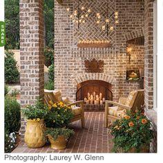 Beautiful home and garden - http://www.pinterest.com/irodshomeandgar/home-and-garden/