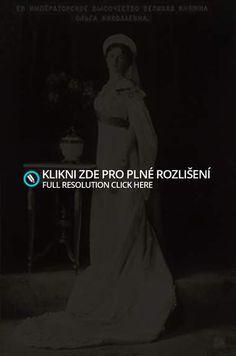 1913 « Galerie   Století posledních Romanovců