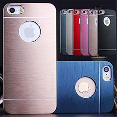 Pour+Coque+iPhone+5+