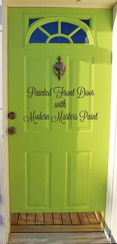shut the front door on pinterest front doors front door colors and. Black Bedroom Furniture Sets. Home Design Ideas