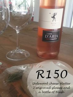 Start your weekend off right, with our great cheese and wine special. Have you taken advantage of it yet? Red Berry Fruit, Cheese Platters, Sauvignon Blanc, Wines, Berries, Blush, Bottle, Food, Cheese Boards