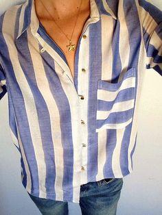 I love his blue vintage color and his boyfri. Vintage Colors, Levis Jeans, Gloves, News, Box, Stuff To Buy, Women, Fashion, Moda