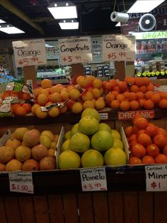 food St Lawrence Market, Organic, Healthy Recipes, Marketing, Fruit, Vegetables, Food, Health Recipes, Meal
