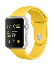 Apple Watchwww.SELLaBIZ.gr ΠΩΛΗΣΕΙΣ ΕΠΙΧΕΙΡΗΣΕΩΝ ΔΩΡΕΑΝ ΑΓΓΕΛΙΕΣ ΠΩΛΗΣΗΣ ΕΠΙΧΕΙΡΗΣΗΣ BUSINESS FOR SALE FREE OF CHARGE PUBLICATION
