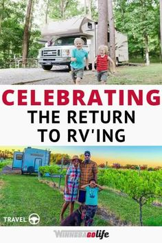 How does the Winnebago Community celebrate the return to RV'ing, and give back to the National Parks Foundation at the same time? Join us in celebrating the National Parks by sharing this video in our #SupportYourParks campaign. For every share through August 31, we'll donate $1 to the National Park Foundation. We're also giving away 100 national park annual passes and a Winnebago motorhome experience. Support NPF & use #FindYourPark for your next road trip destination. Annual Pass, Road Trip Destinations, Rv Campers, Rv Parks, Motorhome, Independence Day, August 31, National Parks, Foundation
